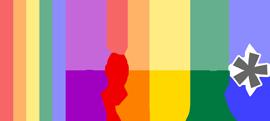Kinder Jugend Kultur und mehr - Logo